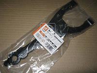 Вилка сцепления Богдан 14 шлиц  (производство Дорожная карта ), код запчасти: 8972553030DK
