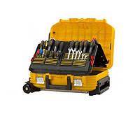 Сумка для инструмента Stanley fatmax + оборудование 75530