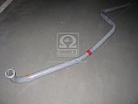 Труба приемная ЗИЛ 131 левая (длинная)  (производство Дорожная карта ), код запчасти: 131-1203011-Б2