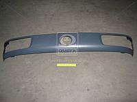 Решетка VW Passat B3 (производство Tempest ), код запчасти: 0510606990