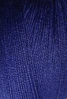 Пряжа для ручного и машинного вязания Gazzal Baby Cotton
