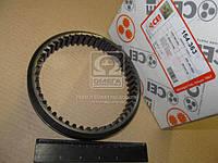 Гильза синхронизатора кпп (производство C.E.I. ), код запчасти: 154363