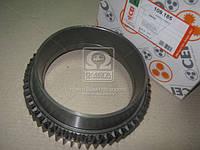 Конус синхронизатора кпп (производство C.E.I. ), код запчасти: 109185