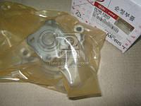 Насос охлаждающей жидкости (производитель Mobis) 2510023022