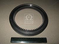 Муфта синхронизатора mb (производство C.E.I. ), код запчасти: 154221