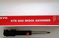 Амортизатор передний Спринтер + ЛТ (Sprinter 208-310/VW LT II- 96-06) Kayaba 335810 Япония