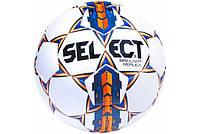 Мяч Select Brillant Replica 2015, ОРИГИНАЛ