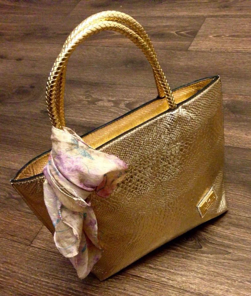 Брендовые сумки - купить кожаную, женскую