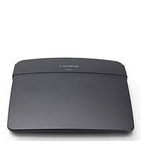 LINKSYS E900  / Wireless N300 роутер