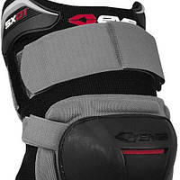 Мотонаколенники с фиксацией на ремнях EVS SX01 Knee Brace размер М