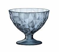 Креманка BORMIOLI ROCCO Diamond 302254M (220 мл)