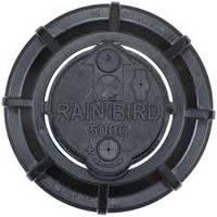 Дождеватель роторный  5012PL-SAM-PRS, Rain Bird. Выдвижная часть 10см.