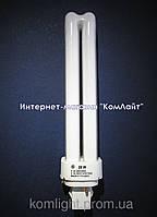 Лампа General Electric F26DBXT4/SPX65/865  G24d-3(Венгрия)