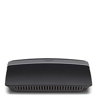 LINKSYS E2500 / N600 Wireless Advanced Dual Band  роутер