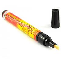 Маркер (карандаш) Fix It Pro для удаления царапин и сколов с авто