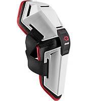 Усиленная защита локтя и предпречья EVS Option Elbow Guard