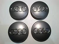Колпаки в диски AUDI 8D0 601 170