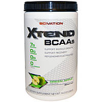 Бца Scivation Xtend (420 g)