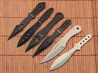 Нож специальный F 006 (6 в 1)