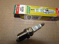 Свеча зажигания (производитель Denso) IK20