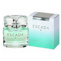 Escada Signature edp 7.5ml lady mini