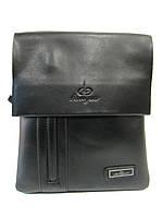 Мужская сумка 6725-2 Мужские сумки и барсетки оптом Одесса 7 км