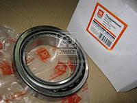 Подшипник 2007122М (32022Х) ступицы колес КрАЗ, картер Т-150  (производство Дорожная карта ), код запчасти: 2007122М (32022Х)