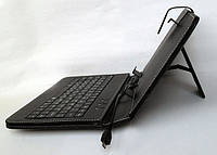 Чехол с Клавиатурой для Планшетов 7 дюймов микро USB!