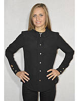 Блузка женская  модель: 937 S.M.L, фото 1