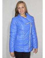 Куртка женская  модель: 820 в 4 расцветках , фото 1