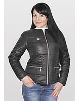 Куртка женская  модель: 826 S.M.L, фото 1