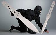 Нож специальный HK-12