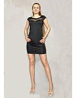 Платье  модель: 793 S.M.L, фото 1