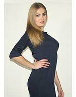 Платье  модель: 948 в 7 расцветках , фото 1