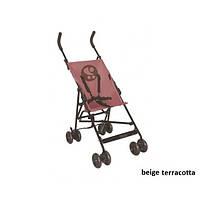 Детская прогулочная коляска Bertoni Flash