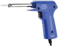 Паяльник ZD-90B(в форме пистолета)  30-70 Вт