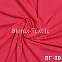 Бифлекс, ткань бифлекс с блеском, стрейчевая ткань