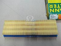 Фильтр воздуха T1236044 EP