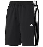 Мужские, молодежные, подростковые шорты в спортивном стиле Адидас, Найк