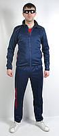 Чоловічий спортивний костюм  PORSCHE DESIGN