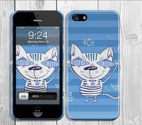 Чехлы для телефонов и планшетов Endorphone
