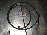 Маслопровод в сборе (производитель Россия) 5320-3829040