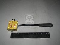 Ремкомплект переключателя поворотов  5320-3709200