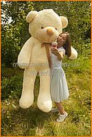 Большие медведи игрушки   Мишка 2 метра