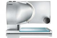 Ломтерезка бытовая Bosch MAS 9101
