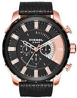 Чоловічий годинник Diesel DZ4347