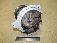 Насос водяной КАМАЗ ЕВРО-2 (дв. 740.30, 740.50) (производитель Промтехника) 740.50-1307010