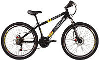 """Велосипед Ardis Rocks 24"""", рама 14"""""""