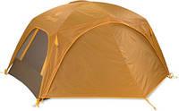 Палатка MARMOT Colfax 2P golden copper/dark olive