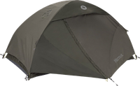 Палатка MARMOT Earlylight 2p Tent hatch/dark cedar